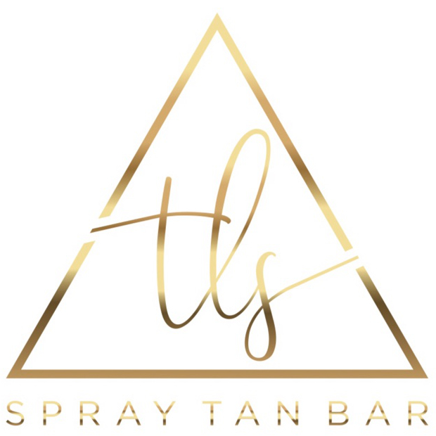 TLS Spray Tan Bar
